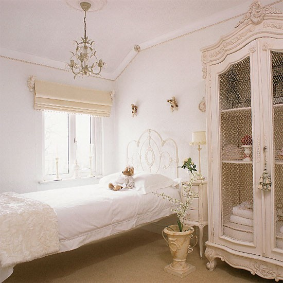 Vintage Bedroom Pictures 86