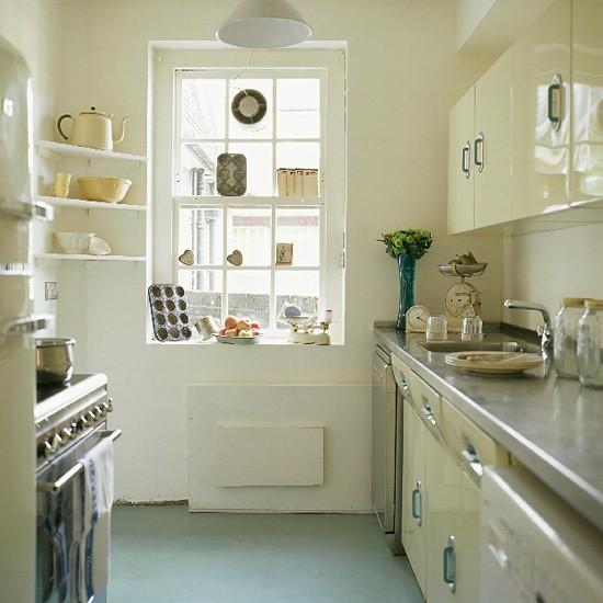 English Rose Kitchen Units Buyers