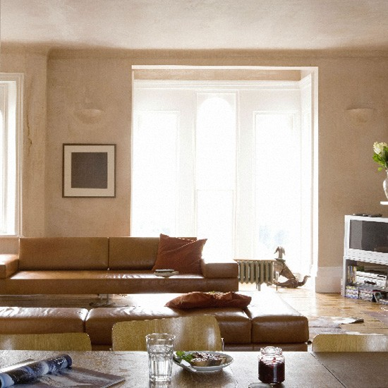 Modern victorian living room decorating ideas - Modern victorian living room ...