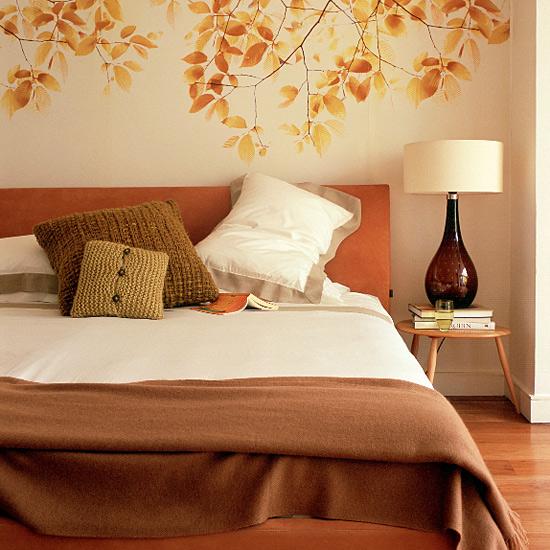 Butterfly Wallpaper Hd: Bedroom Wallpaper