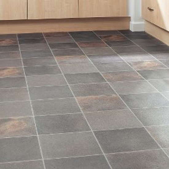 Vinyl Floor Tiles For Bathrooms: 301 Moved Permanently