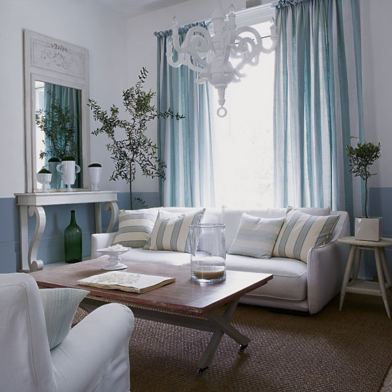 French Style Living Room Housetohome Co Uk