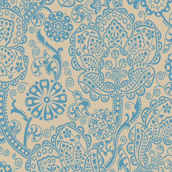 Trendy Wallpaper: Butterfly Wallpaper Hd: Designer Wallpaper