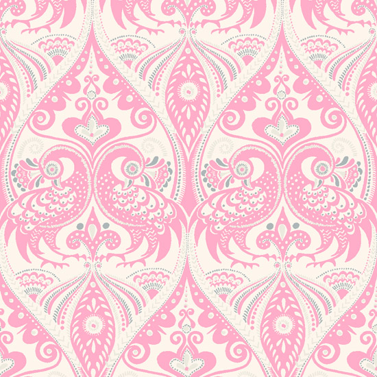 wallpaper maza patterned wallpaper