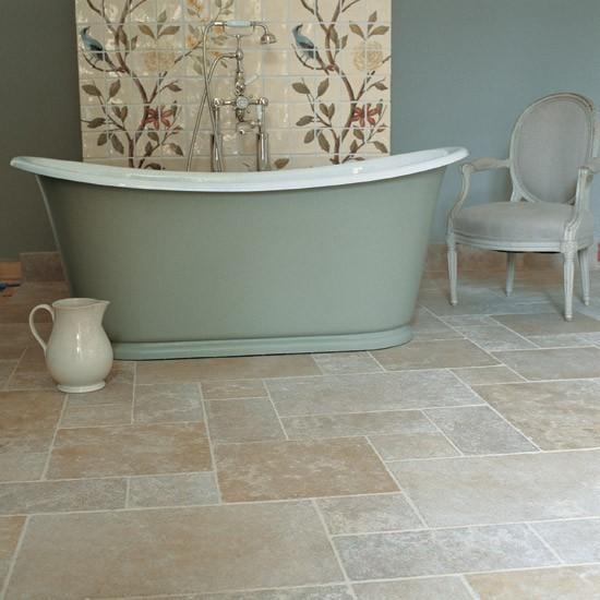 Buy Bathroom Tiles