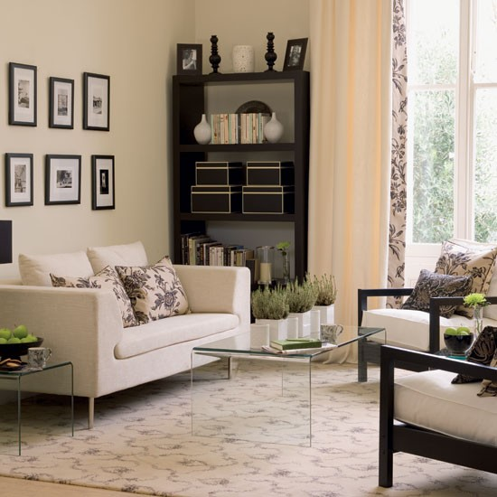 Living Room Decorating Design Carpet Or Rug For Living: Floral Carpet Living Room