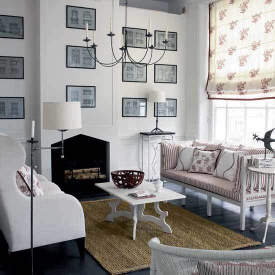 Swedish Style Living Room Living Room Furniture