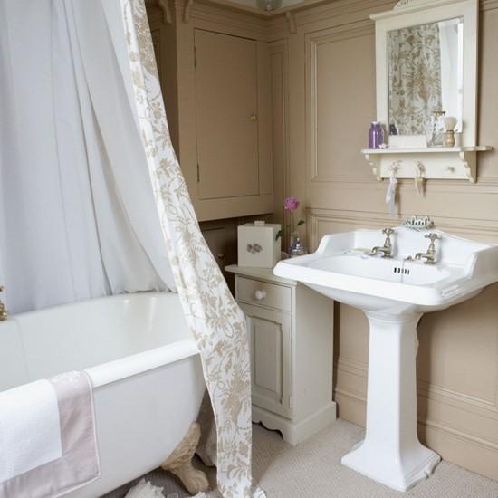 Housetohome Co Uk: Bathroom Vanities