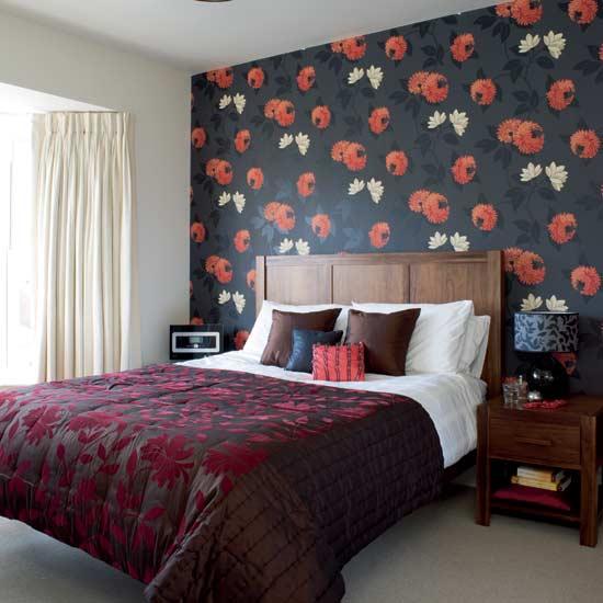 29+ Wall Decorations Bedroom