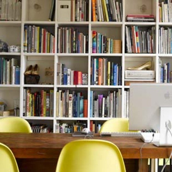 Living room storage solutions - Storage solutions for small living rooms ...