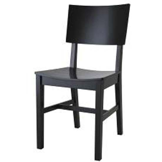 Ikea Dining Chairs: Ikea Dining Chairs