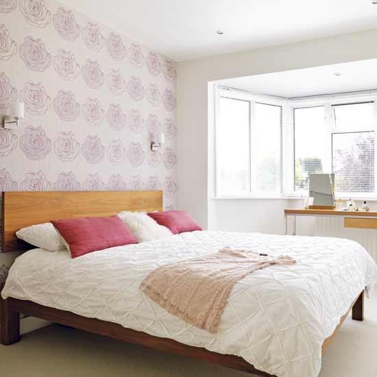 Light Green Bedroom Wallpaper New Bedroom Interior Design White Bedroom Armoire Bedroom Wallpaper Purple: Light Pink Wallpaper For Bedrooms 2017