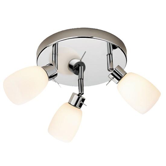 Bathroom Lighting - Argos