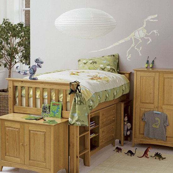 Best Home Shopping Websites: Children's Bedrooms - 10 Of The Best Websites