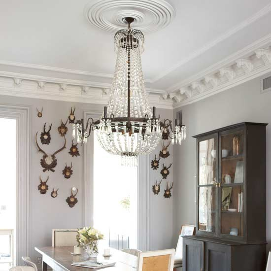 20 Small Dining Room Ideas On A Budget: How To Renovate On A Budget