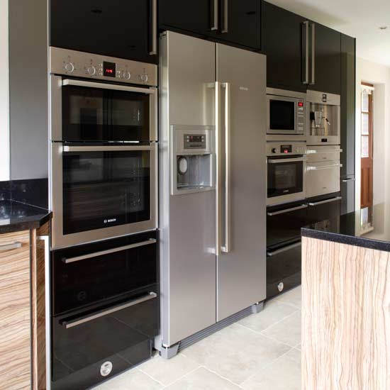 Spend On Smart Appliances How To Renovate On A Budget