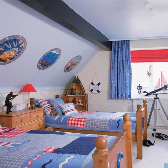 Diy Boy Bedroom Ideas Bedroom Wallpaper Designs Bedroom Sets Decorating Ideas Brown Black And White Bedroom: Boys Bedroom Ideas 2017