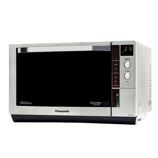 Steam Ovens Kitchen Appliances Photo Gallery
