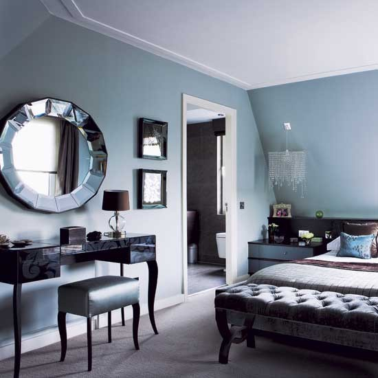 Pine Bedroom Sets Duck Egg Colour Bedroom Top 10 Bedroom Paint Colors Guest Bedroom Decorating Ideas: Duck Egg Blue Bedroom