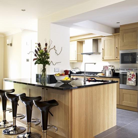 Small Kitchen Design Ideas Uk: Designs Ideas