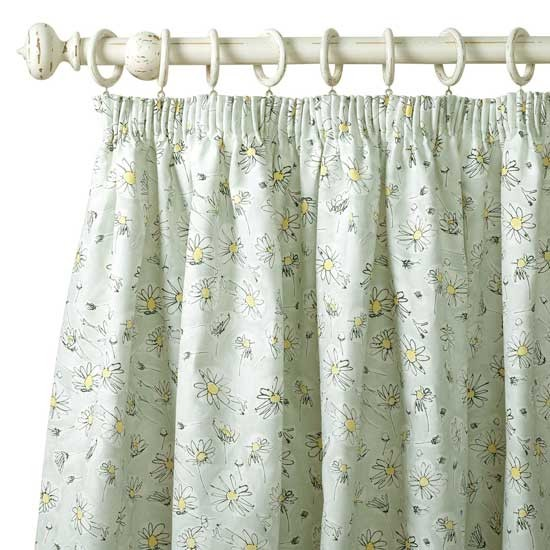 Curtains From Hot Paws Amp Trogg Curtains Ready Made