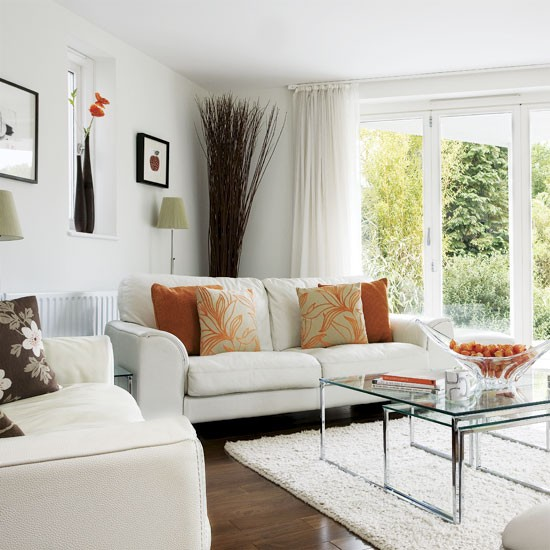 Living room image housetohome co uk