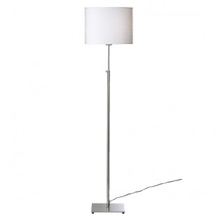 Ikea Lamp Country Style Lamps