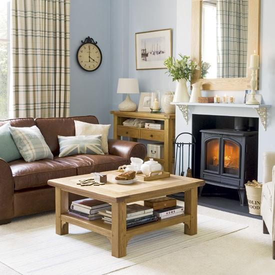 Blue Union Living Room Living Rooms Design Ideas