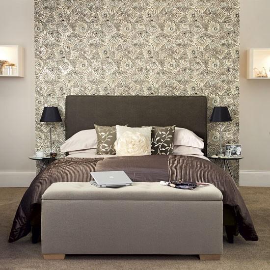 Design An Elegant Bedroom In 5 Easy Steps: 5 Steps To Hotel Style