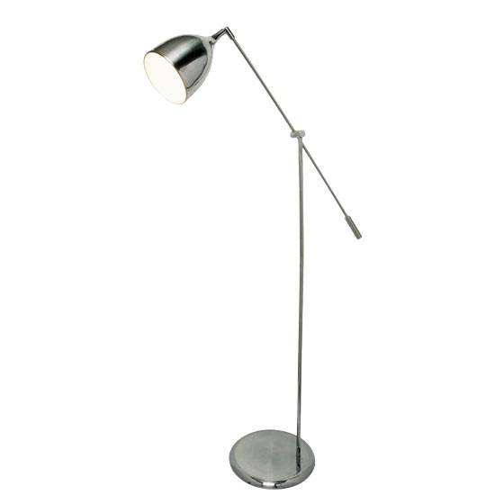 Floor Lamps At Menards Decoration News