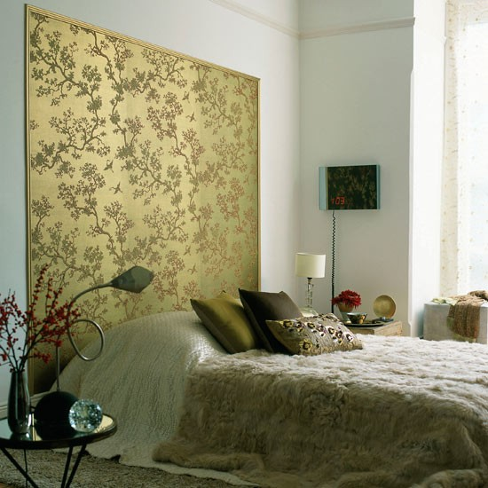Bedroom Window Design Ideas Bedroom Wallpaper Pic Bedroom Furniture Ideas Superhero Bedroom Wallpaper: Make An Eye-catching Headboard
