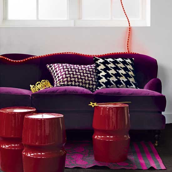 Home Furniture For Less: Style For Less - Bargain Furniture And Accessories