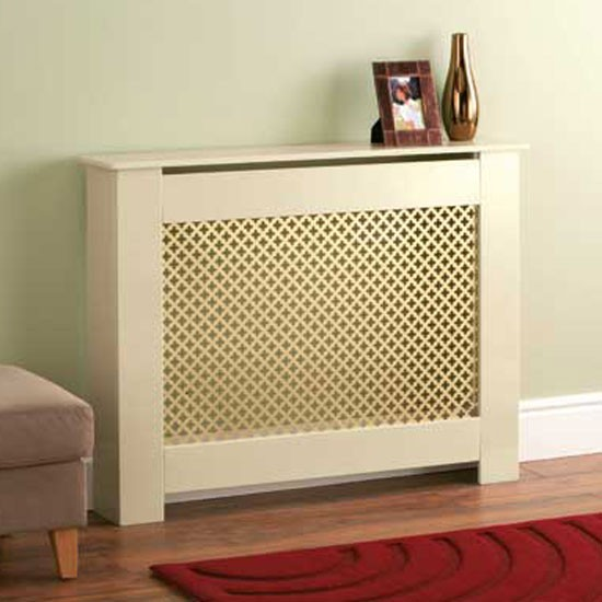 homebase ireland radiator covers