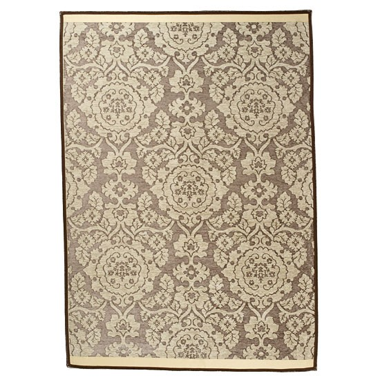Laura Asley Rugs Home Decor