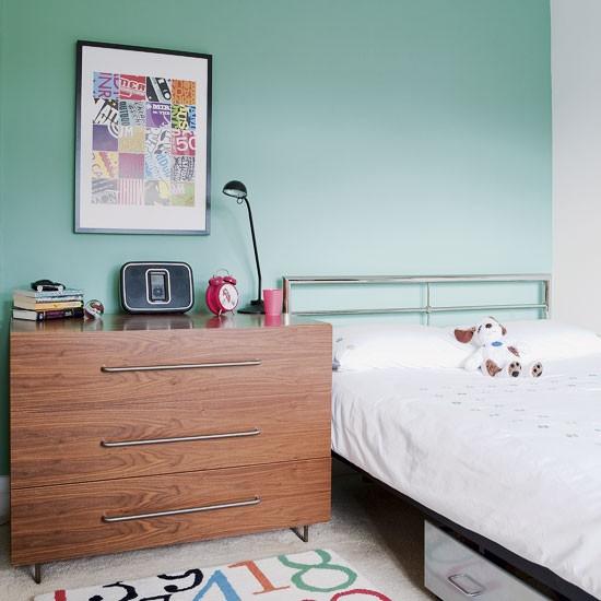 Boys Bedroom Ideas And Decor