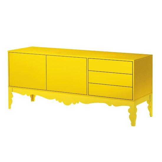 sideboards dining room furniture storage phot. Black Bedroom Furniture Sets. Home Design Ideas
