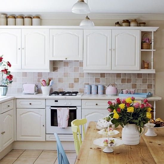 Interior Design Ideas,Home Decoration