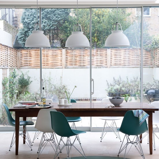 Dining Rooms Dining Room Lighting Ideas And Arrangements: Light Dining Room