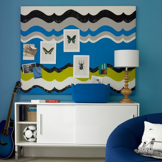 Boy Bedroom Storage: Boy's Bedroom Storage