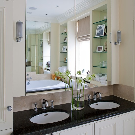 His And Hers Feminine And Masculine Bedrooms That Make A: 22 Stunning His And Hers Toilets