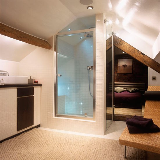 Basement Conversions 10 Of The Best Housetohome Co Uk