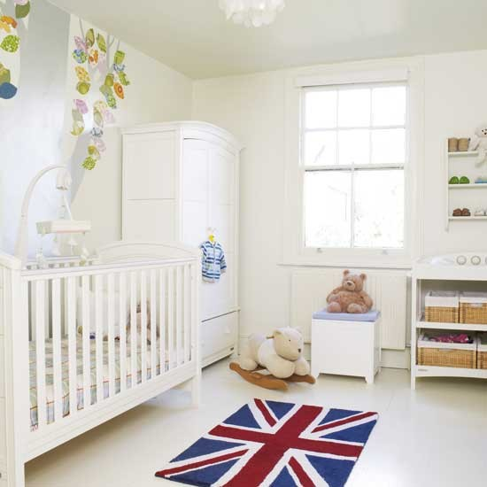Baby Room Decorations Uk Best Baby Decoration
