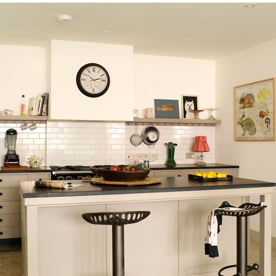Vintage Kitchen Ideas: Vintage Kitchen Designs