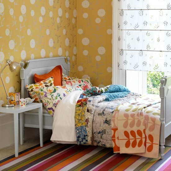 Country Home Design Ideas Country Themed Bedrooms For Teenagers