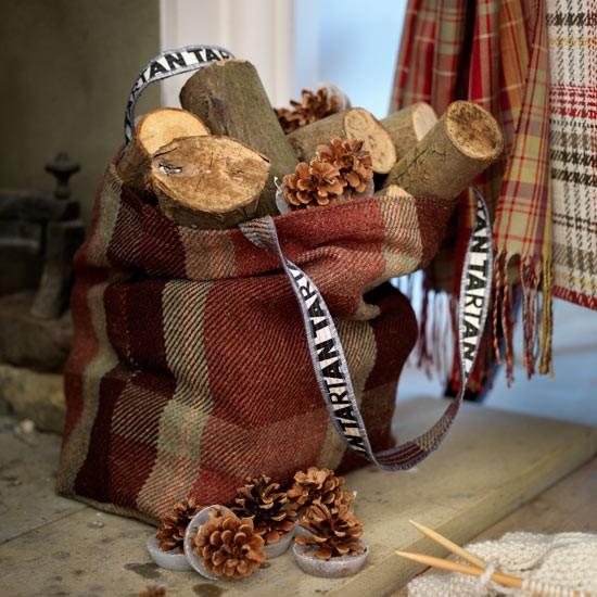 Essential Christmas Decorations