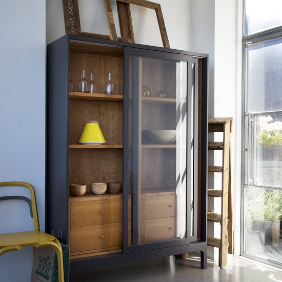 Living Room Cabinets: Living Room Cabinet