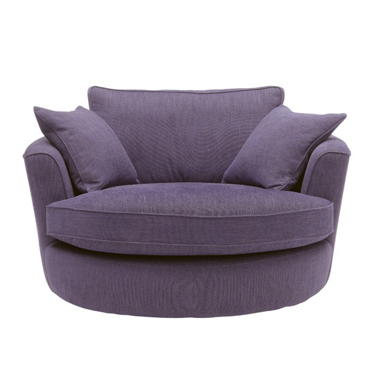 Waltzer Loveseat Small Sofa From Heal's
