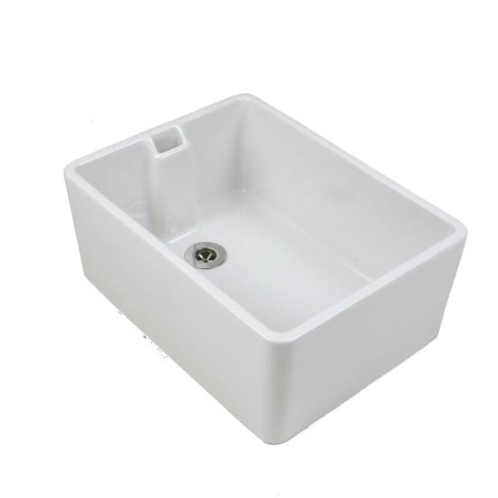 Belfast Sink From Twyford Bathroom Basins Bathrooms
