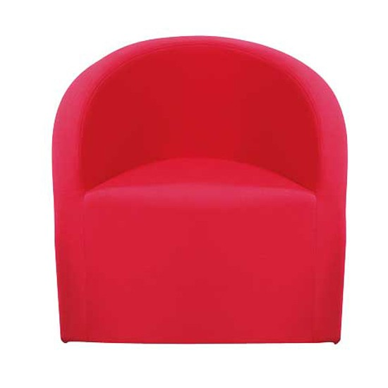 Kids tub chair from Argos | Children's armchairs - 10 of ...
