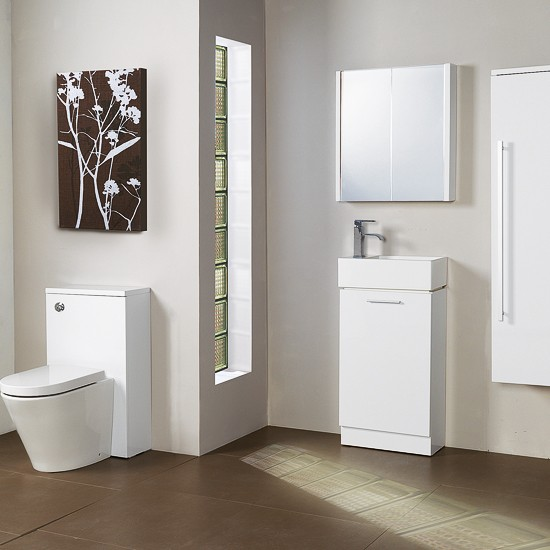 Bathroom Furniture Victoria Plumb With Awesome Minimalist In